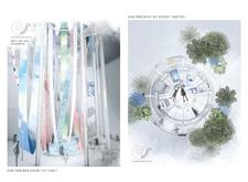 2ND PRIZE WINNER bangkokartistsretreat architecture competition winners