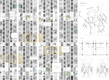 3RD PRIZE WINNER+  BB STUDENT AWARD hongkongpixelhomes architecture competition winners
