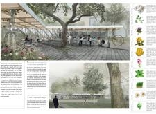 2ND PRIZE WINNER krakowoxygenhome architecture competition winners