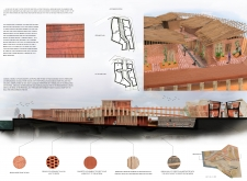3RD PRIZE WINNER ugandanlgbtyouthasylum architecture competition winners