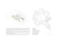 1ST PRIZE WINNER krakowoxygenhome architecture competition winners