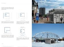 BB STUDENT AWARD transsiberianpitstops architecture competition winners