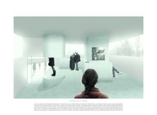 3RD PRIZE WINNER transsiberianpitstops architecture competition winners