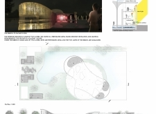 3RD PRIZE WINNER revivalofthesilo architecture competition winners