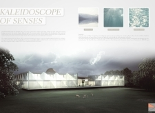 2ND PRIZE WINNER rebirthofthebathhouse architecture competition winners