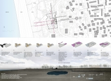 3RD PRIZE WINNER rebirthofthebathhouse architecture competition winners
