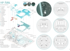1ST PRIZE WINNER balticthermalpoolpark architecture competition winners