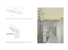 2ND PRIZE WINNER balticwaymemorial architecture competition winners